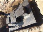 聊城廢水處理一體化設備