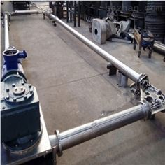 GL90管链封闭式输送机 全国优质厂家y6