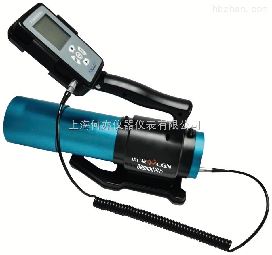 BG9521M型X、γ輻射劑量檢測儀