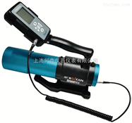 BG9521M型X、γ辐射剂量检测仪