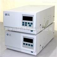 半制备型高效液相色谱仪