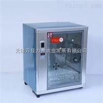 WJ-FY-60種子發芽箱小型催芽箱電熱恒溫培養箱
