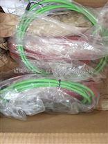 HYDACDFBN/HC660F3LE2.0