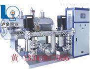 西宁市全自动变频恒压供水设备的生产与销售