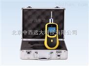 中西(CXZ)光气检测仪(防爆) 型号:YT15/KY2000-COCL2库号:M150862