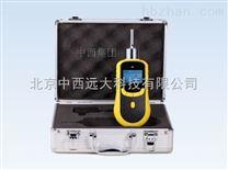 中西(CXZ)光氣檢測儀(防爆) 型號:YT15/KY2000-COCL2庫號:M150862