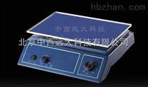 水平旋轉儀/水平搖床/水平旋轉振蕩器M121320