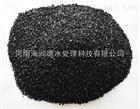 HRD--天津水处理活性炭滤料