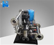 变频恒压供水设备恒压供水设备节能供水设备厂家