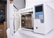 TR-7806Q气相色谱分析系统