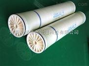 广西--反渗透水处理设备