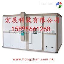 杭州步入式大型高低溫恒溫老化房