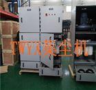 JCMC-4000S4KW工业脉冲除尘器