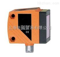 IFM精巧型矩形设计传感器O7P200,O1D100