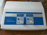 中药离子导入仪M405780