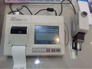日本三丰SJ410粗糙度仪