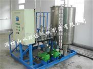 遼寧沈陽鍋爐給水加藥裝置betway必威手機版官網概述