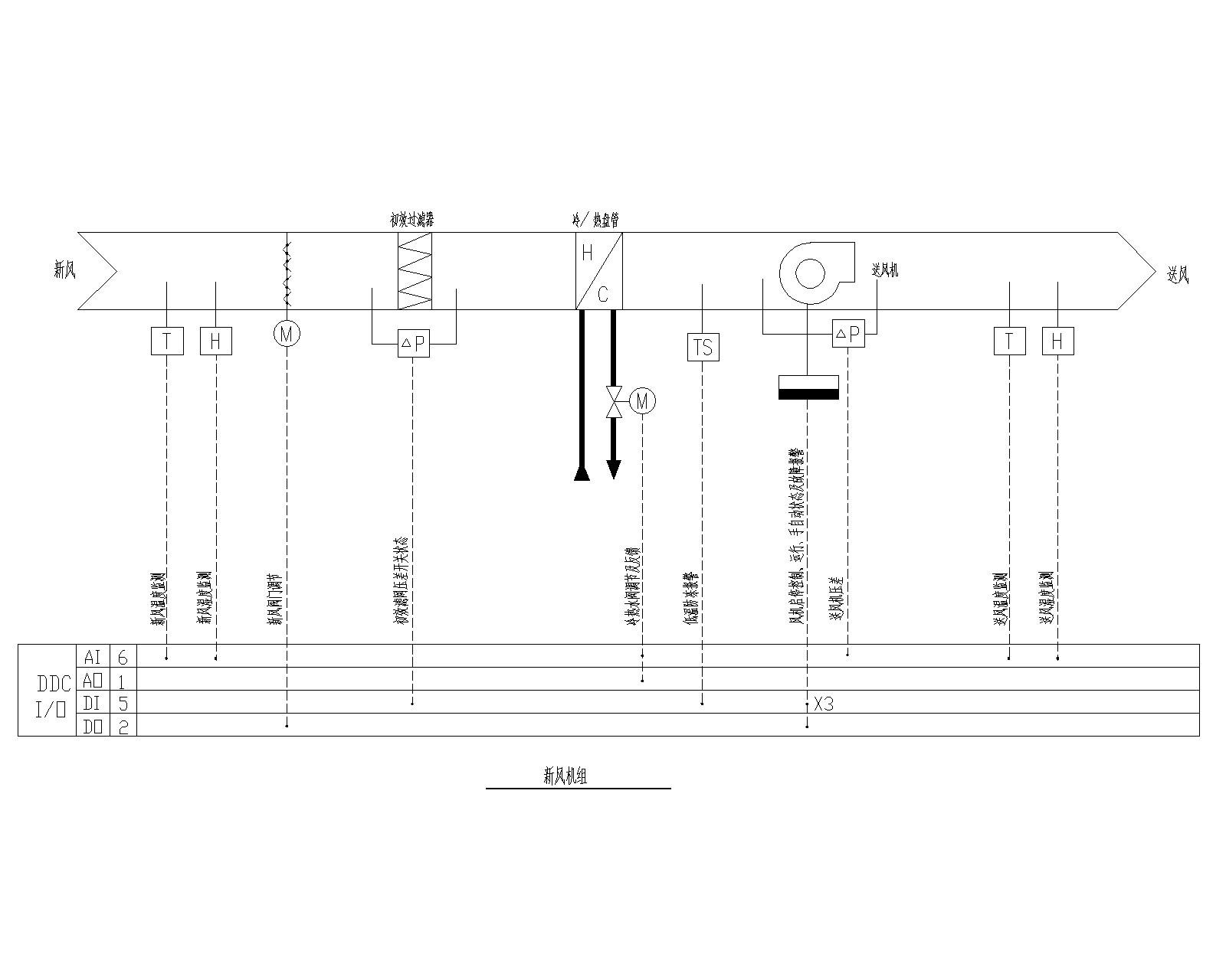 户型 户型图 平面图 设计图 1600_1280