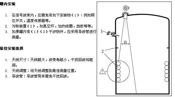电路 电路图 电子 原理图 570_318