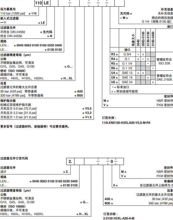 电路 电路图 电子 工程图 平面图 原理图 597_759 竖版 竖屏