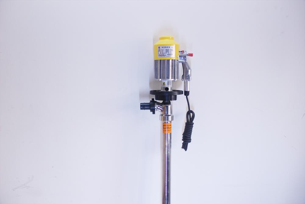 sb-1-2-手提式电动油桶泵