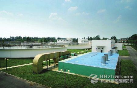 山东省生态环境厅厅长:构建治理体系 提升治理能力