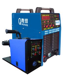 通用氩弧焊机 220V 380V 电焊机价格 电焊机价格图片