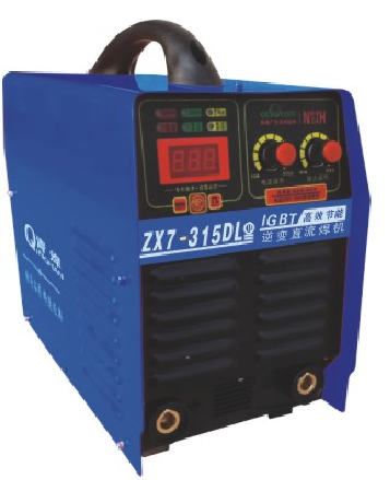 我公司批发零售电焊机 逆变卷钉机专用电源图片