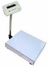 带模拟量信号输出的电子秤