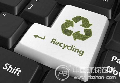 """互联网三大定律""""考验""""环保企业"""