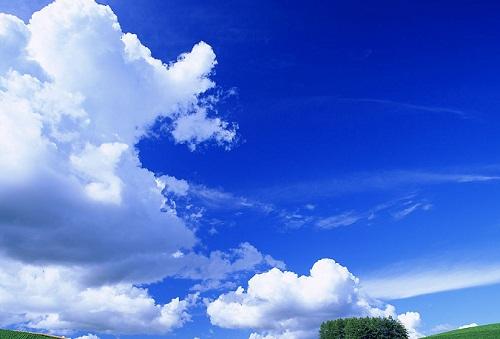 【天津滨海新区新宠上位】      今日,即10月8日,是《大气污染防治法