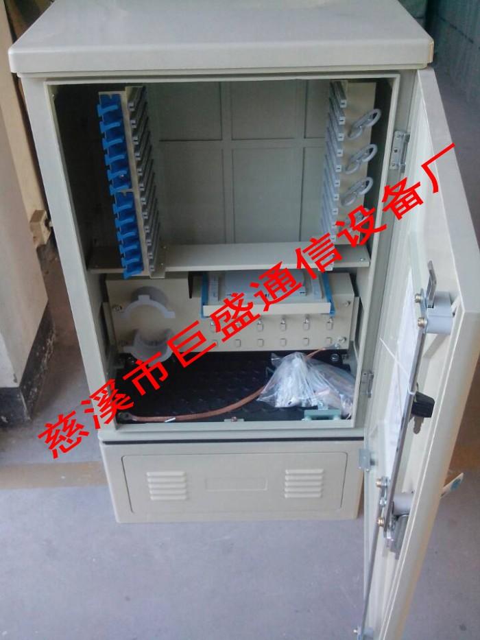 配电箱箱芯接线图片