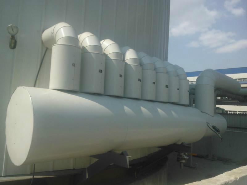 河北富民聚氨酯发泡机械设备厂