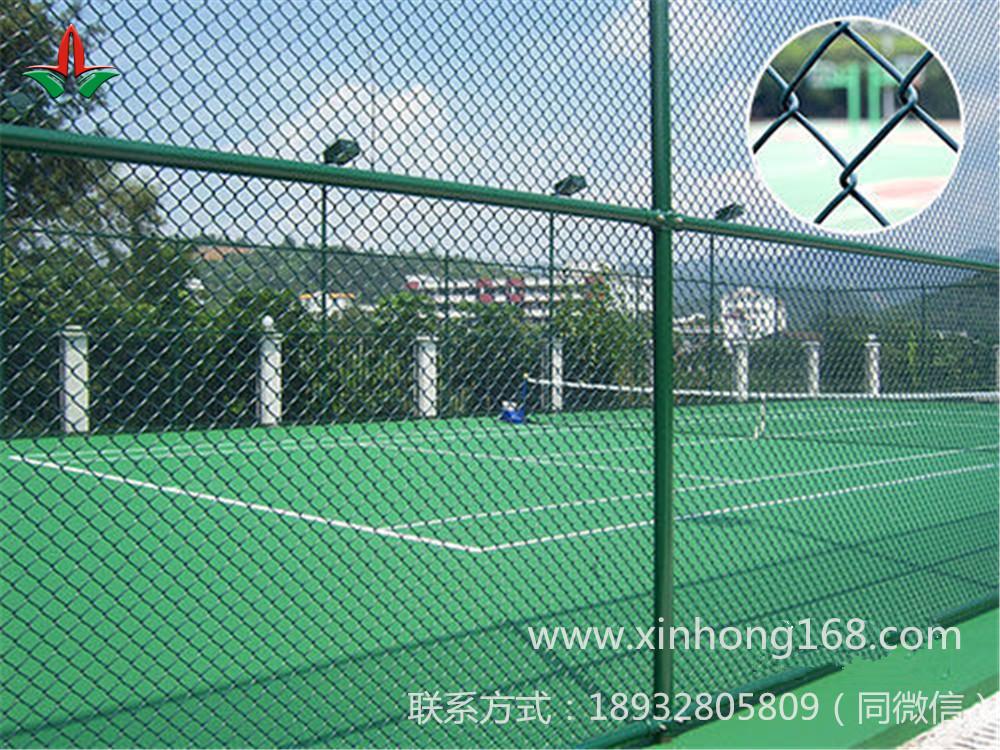 防护运动网球场主义体育场隔离网@新乡_杭州中国攀岩门票围网图片