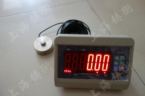SGWE微型测力仪