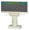 BYL2-EST403静电检测报警器(24小时监测,语音报警) 型号:BYL2-EST403