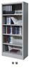 书架|钢制书架