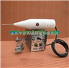 YSX-A电火花真空检测器/电火花真空检测仪(手动) 型号:YSX-A
