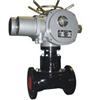 G941F电动隔膜阀