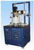 SEW190进口韩国SEW190浆料和冲击腐蚀摩擦磨耗仪