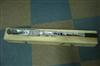宁夏指针5N.M扭拒扳手生产厂家