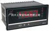 WP-D845-020-23-HL简易操作器WP-D845-020-23-HL