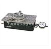比较测量快速检测台及附件-比较测量快速检测台/德国优卓Ultra-百年工量具专家