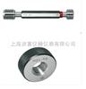 ISO公制螺纹环规、螺纹塞规-ISO公制螺纹环规、/德国优卓Ultra-百年工量具专家