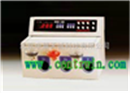 三元素分析儀型號:SHG-100