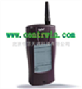 便携式气体检测仪/便携式有毒气体气体检测仪(H2S) 型号:ZTSY/EP200-2