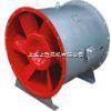 HTF-D-6.5低压型消防排烟风机,低压排烟风机