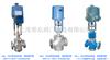 ZDLP,ZDLN电动单座,双座调节阀(381LX防爆型执行器,高温散热型)