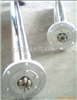 SRY2管狀電加熱元件