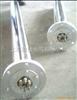 HRY5型护套式管状加热器